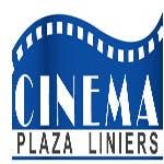 Cinema Plaza Liniers