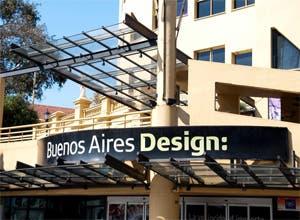 Buenos Aires Design: 20% de descuento en Más Categorías