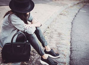 Blaquè: 20% de descuento en Moda