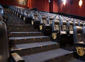 Cinemark: 2x1 de descuento en Entretenimiento