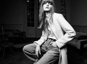 Desiderata: 25% de descuento en Moda