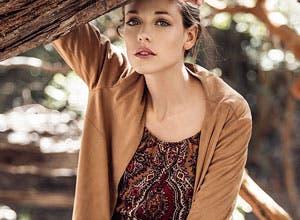 Koxis: 20% de descuento en Moda