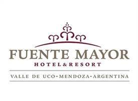 beneficios en Hotel Fuente Mayor
