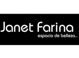 beneficios en Janet Farina