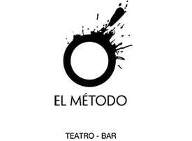 beneficios en El Método Kairós Teatro - Bar