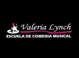 beneficios en Escuela Valeria Lynch
