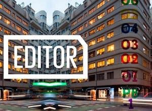 Editor Market: 30% de descuento en Más Categorías