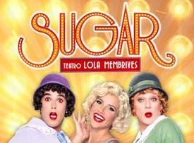 beneficios en Sugar