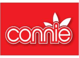 beneficios en Connie
