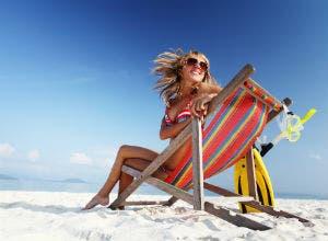 TTS Viajes: 20% de descuento en Turismo