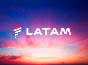 LATAM: 20% de descuento en Turismo