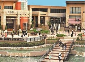 beneficios en Tortugas Open Mall