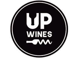 beneficios en UP Wines