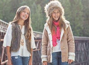 Mimo & Co: 15% de descuento en Moda