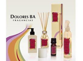 beneficios en Dolores BA Fragancias
