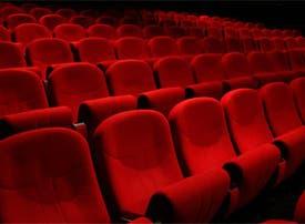 beneficios en Teatro Coliseo