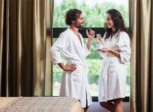 Fuente Mayor Resort & Casino: 20% de descuento en Turismo