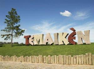 Temaiken Bioparque: 25% de descuento en Entretenimiento