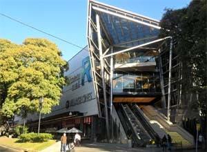 Recoleta Mall: 20% de descuento en Más Categorías
