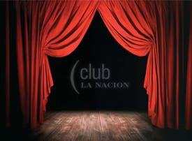 beneficios en La Galera Teatro