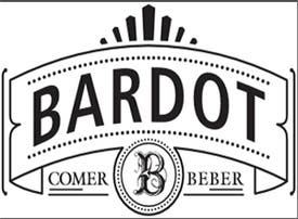 beneficios en BARDOT