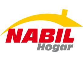 beneficios en Nabil
