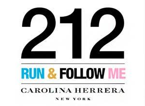 Carrera Carolina Herrera: 50% de descuento en Entretenimiento