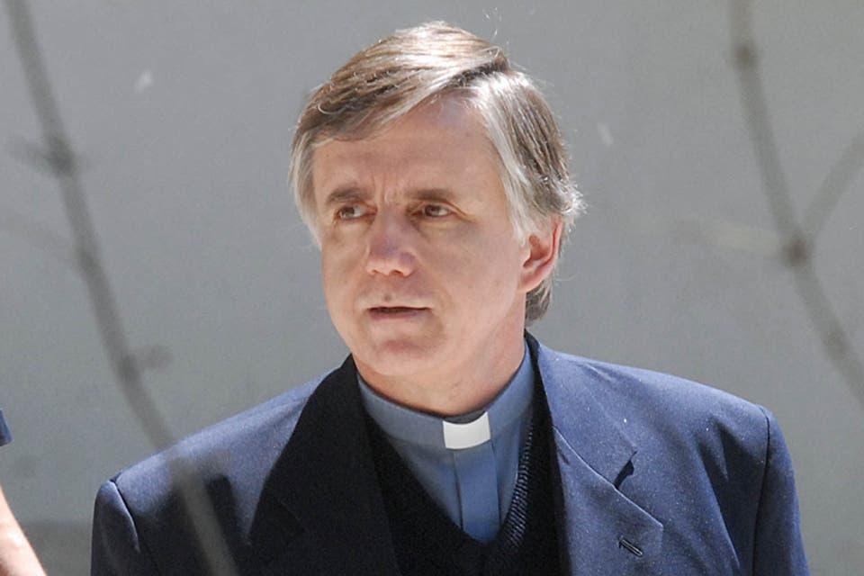 Resultado de imagen para Padre Grassi
