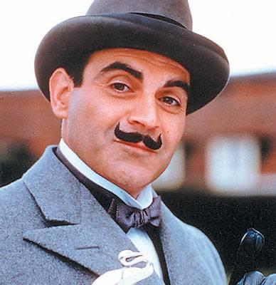 H 233 Rcules Poirot De Regreso 03 10 2004 La Nacion