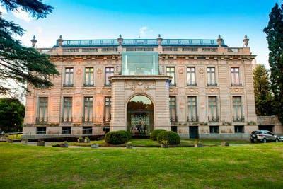 5 museos imperdibles en la ciudad de Córdoba