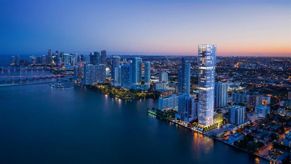 La corrupción en América latina alimentó el boom inversor de Miami