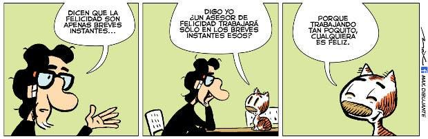 Jim-Jam-y-el-otro-Max-Aguirre