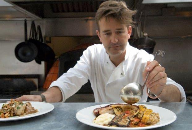 Buenos aires gourmet 5 restaurantes con cocina de autor - Cocina de autor ...