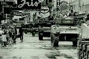 Guerras argentinas ganadas
