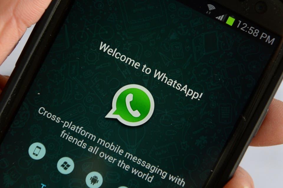 WhatsApp dejará de funcionar a fin de mes en algunos equipos
