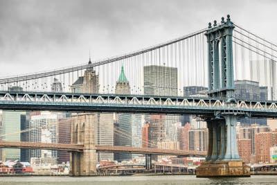18 experiencias muy NY