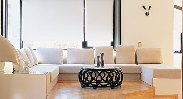 sillones pequeos para dormitorios la europea fundas para