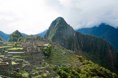 Viajar al Machu Picchu: 7 consejos útiles para el viajero