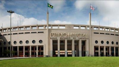 Museos del fútbol en Buenos Aires