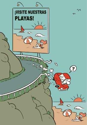Humor-petiso-Diego-Parés