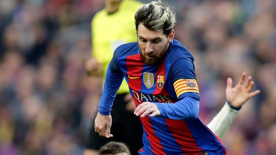 Villarreal-Barcelona, Liga de España: horario, TV y formaciones - 08.01.2017