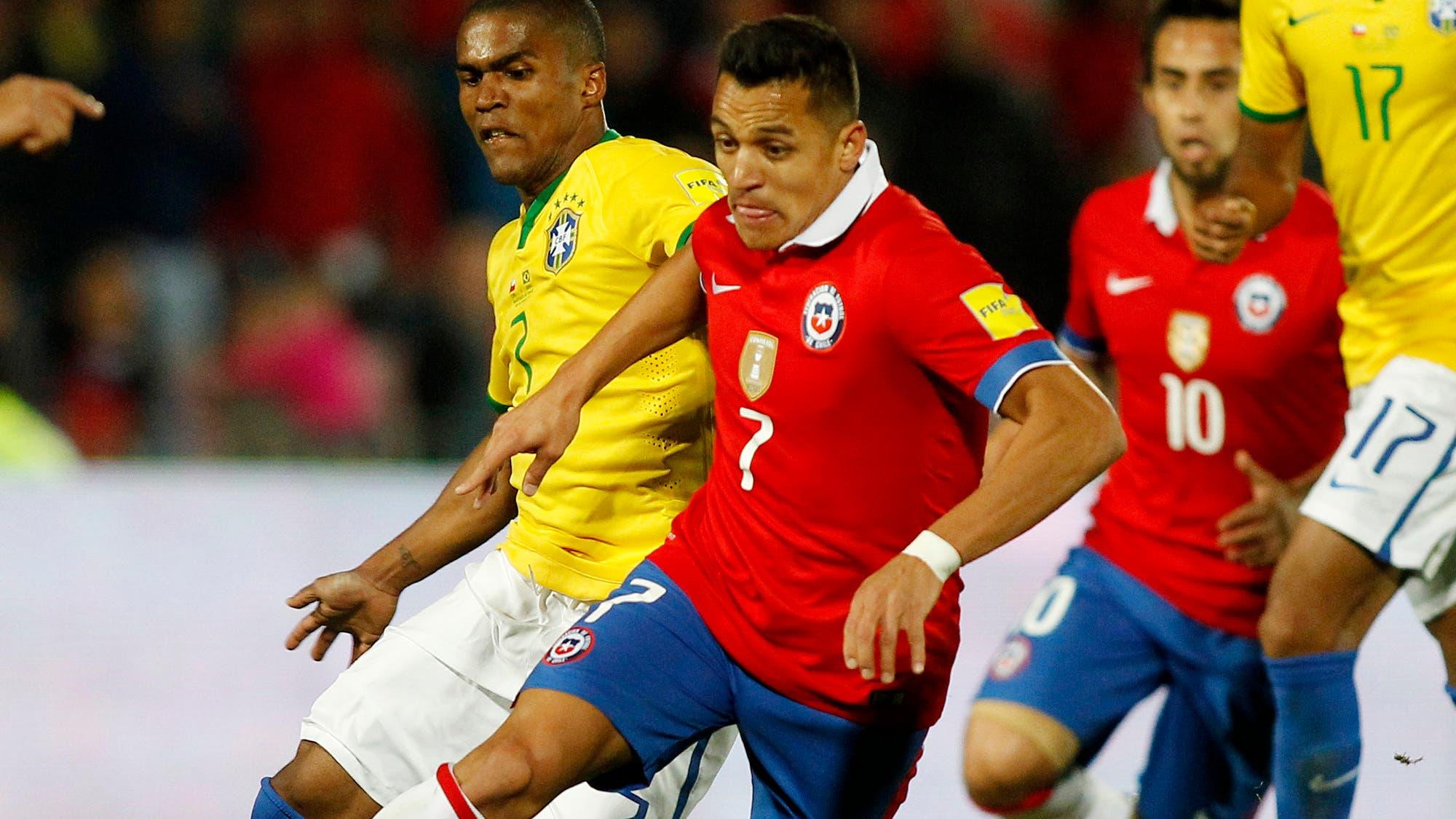 Image Result For Brasil Vs Peru En Vivo Cablevision