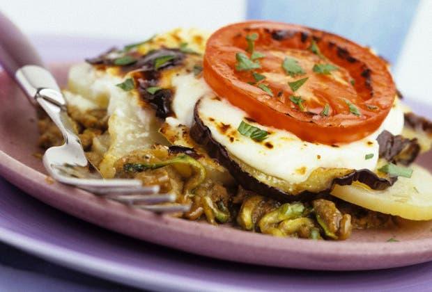 cocina griega d nde comer musak en buenos aires