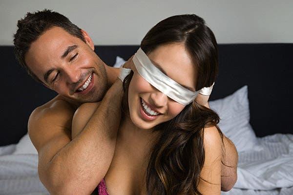 foros fotos sexo: