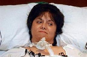 Los casos de eutanasia que conmovieron al mundo la nacion - Casos de eutanasia ...