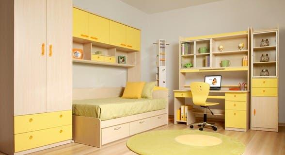 muebles para habitacion de bebe bogota ? cddigi.com - Muebles Para Habitaciones De Ninos