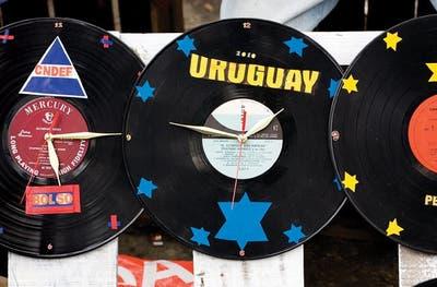Montevideo II: Los mejores lugares para conocer en Uruguay