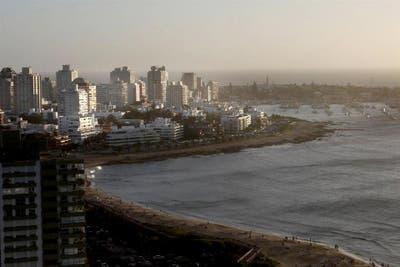 10 cosas que hay que hacer en Punta del Este