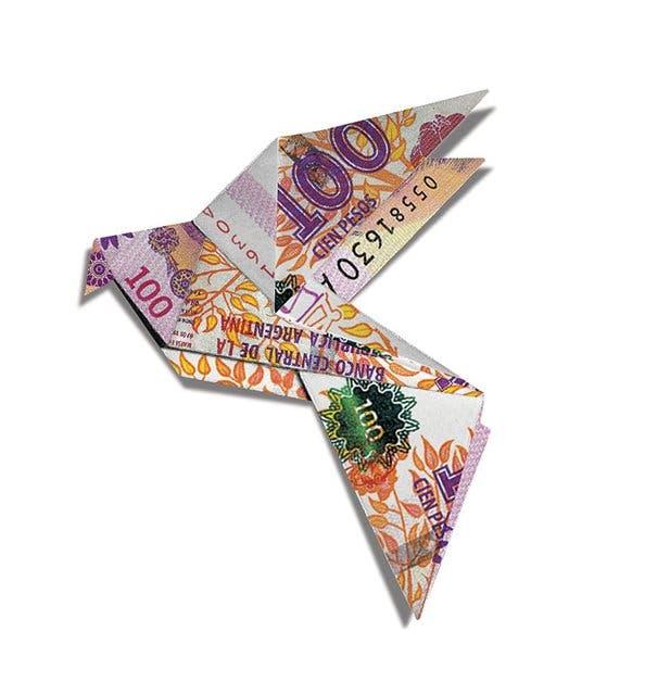 Pesos que vuelan: los precios suben, el consumo no despega