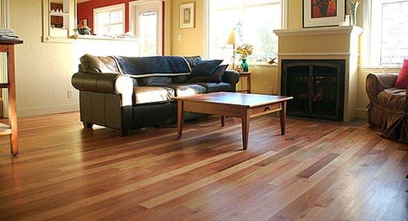 Guía de compras redecorate: paso a paso; cómo colocar un piso ...